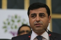 Demirtaş'ın iddiasına yalanlama