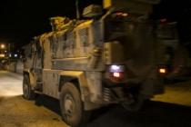 İdlib'den kara haber