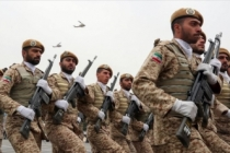 İran, Bahreyn'i tehdit etti