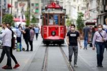 İstanbul'da yeni Kovid-19 önlemleri! 12 Eylül'den itibaren başlıyor
