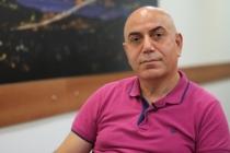 Kovid-19 hastası: 'Ölmek için yalvarıyorsun ama ölemiyorsun'
