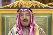 Öldüğü iddia edilen Kuveyt Emiri için resmi açıklama