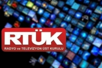 RTÜK Türkçe Telaffuz Sözlüğü'nü erişime açtı