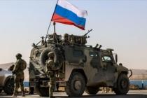 Rusya, YPG'yi yanına mı çekmek istiyor?