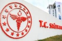 Sağlık Bakanlığı'ndan korkutan rapor: 15 yaşından küçük 12 çocuk kaybettik