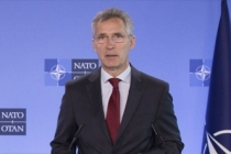 Stoltenberg açıkladı! Türkiye ile Yunanistan teknik görüşmeler yapacak