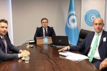 Türk Konseyinden Turizm Eğitim Programı