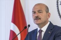'Türkiye'yi farklı düşüncelere savurmak iyi niyetli bir girişim değil'