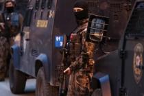Yakalanan DEAŞ'ın sözde emiri sansasyonel eylemleri yönetiyordu