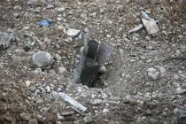 Ermenistan'dan Ordubad'a roketli saldırı