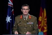 Avusturalya Genel Kurmay Başkanından itiraf: 39 sivili öldürdük