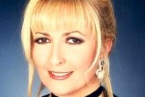 Ünlü pop sanatçısı hayatını kaybetti