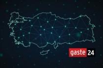 Bakan Kurum: Türkiye'nin en büyük projelerinden birini başlatacağız!