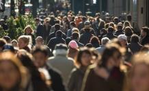 2019'un ilk işsizlik rakamları belli oldu