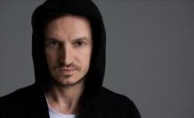 La Casa De Papel'in yeni sezon müzikleri Türk sanatçıdan