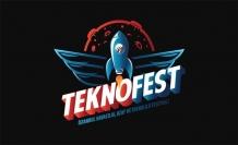 Dünyanın en hızlı araçları TEKNOFEST'te yarışacak