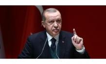 Erdoğan'ın 'hesabını verecekler' dediği stokçulara baskın