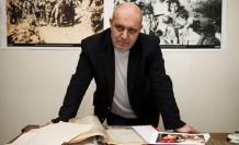 Hasan Saltık'tan resepsiyonlara gitmeyen sanatçılara eleştiri