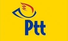 PTT'den üniversite öğrencilerine indirim