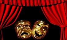 Şehir Tiyatroları yeni sezon için gün sayıyor