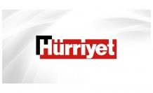 Hürriyet'ten Ayşe Arman açıklaması