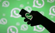 WhatsApp'ta büyük değişiklik!