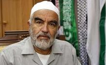 İsrail Raid Salah'ın ev hapsini uzattı
