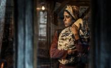 Türkiye Berlin Film Festivali'ne güçlü gidiyor