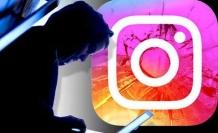 Instagram kullanıcıları yeni tuzağa dikkat!