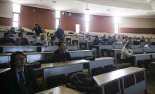 YÖK'ten üniversitelere yabancı öğrenci kontenjanı müjdesi!