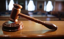 Yargı Reformu'nun ilk paketi hazır
