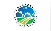 Büyükşehir'den sertifikalı eğitim