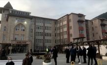 Muhsin Yazıcıoğlu davasında FETÖ'cü emniyet amirine ceza