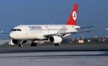 Türkiye-İsrail uçak seferleri durduruldu
