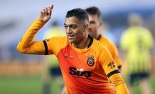 Galatasaray'a şok: Mısır'dan flaş Mostafa Mohamed açıklaması