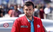 Bayraktar'a İBB iftirası cezasız kalmadı