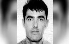 Sırp mafya liderine Antalya'da operasyon