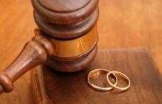 Boşanmak isteyen kadından şeytani FETÖ planı!