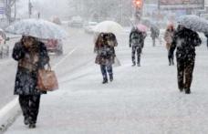 Meteoroloji Genel Müdürü açıkladı! Bu kış nasıl geçecek?