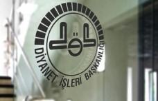 Diyanet'in Yurt Dışı Personel Yönetmeliği yürürlükten kaldırıldı