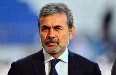 Kocaman'dan Trabzon'a şike cevabı