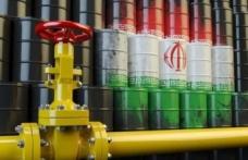 Japonya, İran'dan petrol alımına başladı