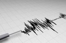 Denizli Acıpayam'da deprem meydana geldi
