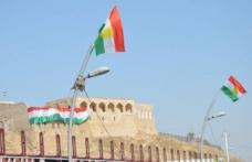'Erbil petrol gelirlerini teslim etmiyor'