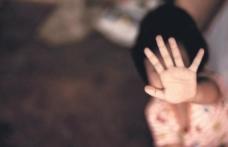 Son dakika! Çocuk istismarcısının kimliği belli oldu