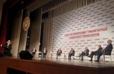 'BM'nin reforma ihtiyaç duyduğu barizdir'