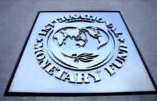IMF Dünya Ekonomik Görünüm Raporu'nu güncelledi