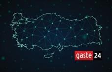 Türk iş adamı ülkedeki en büyük oteli yaptı
