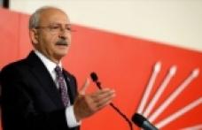 CHP PM toplanıyor