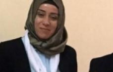 HDP'li Başkan ile ilgili skandal gerçek ortaya çıktı